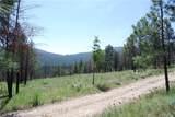 0 Tedrow Trail Road - Photo 3