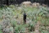 0 Tedrow Trail Road - Photo 21