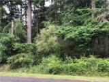 0-Lot 2 7th Ave - Photo 2
