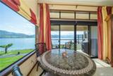 100 Lake Chelan Shores Dr - Photo 2