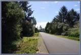 464 Orion Avenue - Photo 4