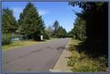 464 Orion Avenue - Photo 5