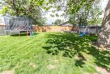 1103 Evergreen Dr - Photo 15