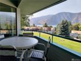 1 Lodge 615-P - Photo 2