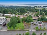 22725 Pacific Hwy - Photo 1
