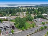 22725 Pacific Hwy - Photo 12