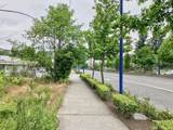 22725 Pacific Hwy - Photo 13