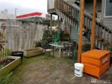 6131 Bothell Wy - Photo 15