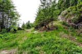 13322 Chuckanut Mountain Rd - Photo 5