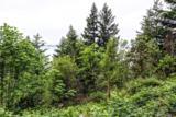 13322 Chuckanut Mountain Rd - Photo 8
