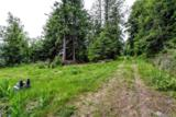 13322 Chuckanut Mountain Rd - Photo 11