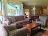 1 Lodge 604-A - Photo 3