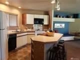 1 Lodge 604-A - Photo 8