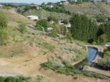 290 Diede Hills Lane - Photo 8