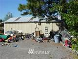 4935 Guide Meridian Road - Photo 2