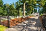 30230 152nd Ave - Photo 39