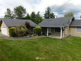 19516 108th Avenue - Photo 1