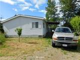 19516 108th Avenue - Photo 4