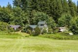3890 French Rd - Photo 3