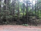 27 High Cliff Lane - Photo 4