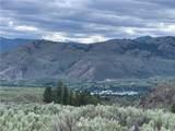 0 Longhorn Drive - Photo 1