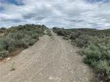 0 Longhorn Drive - Photo 16