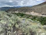0 Longhorn Drive - Photo 24