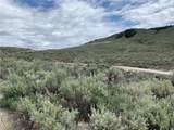 0 Longhorn Drive - Photo 25