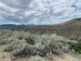 0 Longhorn Drive - Photo 8