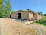 20326 Green Valley Road - Photo 11