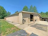 20326 Green Valley Road - Photo 12