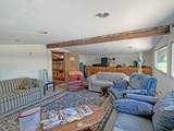20326 Green Valley Road - Photo 14