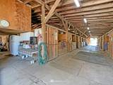 20326 Green Valley Road - Photo 15