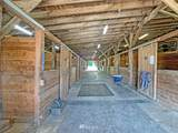 20326 Green Valley Road - Photo 18