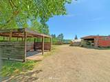 20326 Green Valley Road - Photo 22