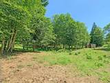 20326 Green Valley Road - Photo 24