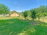 20326 Green Valley Road - Photo 6