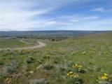 15 Ellensburg Ranches - Photo 2