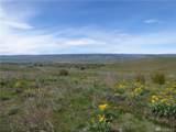 15 Ellensburg Ranches - Photo 3