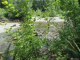 0 E. Whitehorse Drive - Photo 8