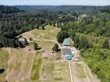 20326 Green Valley Rd - Photo 2