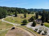 20326 Green Valley Rd - Photo 3