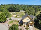 20326 Green Valley Rd - Photo 4