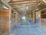 20326 Green Valley Rd - Photo 18
