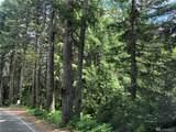 331 Lakeland Dr - Photo 2