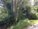 1708 21st St - Photo 1
