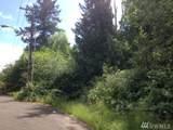 1708 21st St - Photo 5