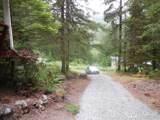 7990 Acorn Lane - Photo 10