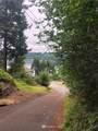 1111 Alta Vista Drive - Photo 5