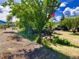 991 Quail Run Lane - Photo 13